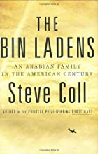 The Bin Ladens: An Arabian Family in the…