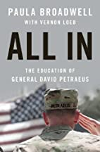 All In: The Education of General David…