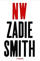 NW : a novel by Zadie Smith