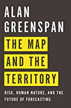 The Map and the Territory: Risk, Human…