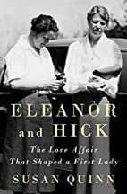 Eleanor and Hick: The Love Affair That…