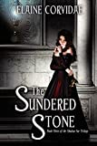 Corvidae, Elaine: The Sundered Stone