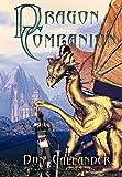 Callander, Don: Dragon Companion
