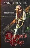 Logston, Anne: Dagger's Edge