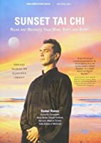 Sunset Tai Chi (DVD) : Relax and Recharge…