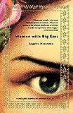 Angeles Mastretta: Women with Big Eyes (English and Spanish Edition)