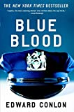 Conlon, Edward: Blue Blood