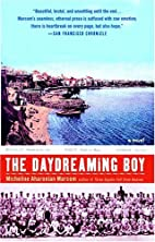 The Daydreaming Boy by Micheline Aharonian…