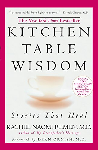 kitchen-table-wisdom-stories-that-heal-10th-anniversary-edition