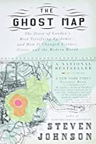 The Ghost Map: The Story of London's…