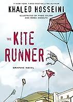 The Kite Runner Graphic Novel by Khaled…