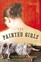 The Painted Girls by Cathy Marie Buchanan