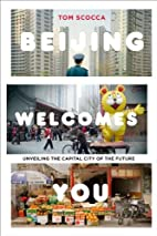 Beijing Welcomes You: Unveiling the Capital…