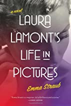 Laura Lamont's Life in Pictures by Emma…