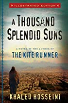 A Thousand Splendid Suns Illustrated Edition…