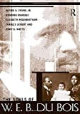 Young  Jr., Alford A.: The Souls of W.E.B. Du Bois (Great Barrington Books)