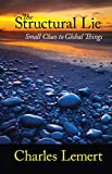 Lemert, Charles: Queer Things Abounding: Small Clues to a Globalized World (Great Barrington Books)