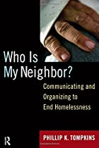 Who is My Neighbor?: Communicating and…