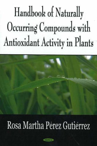 handbook-of-naturally-occurring-compounds-with-antioxidant-activity-in-plants