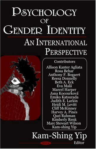 psychology-of-gender-identity-an-international-perspective
