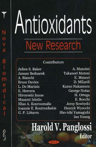 antioxidants-new-research-nova-biomedical