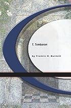 T. Tembarom by Francis H. Burnett