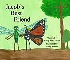 Jacob's Best Friend by Nancy Macdonald