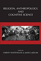 Religion, Anthropology, and Cognitive…