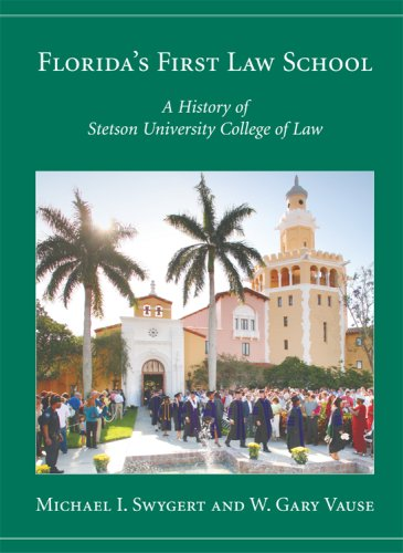 floridas-first-law-school-history-of-stetson-university-college-of-law