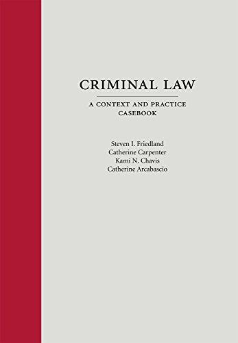 criminal-law-a-context-and-practice-cas