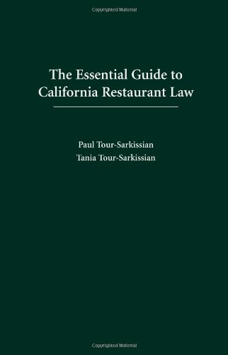 the-essential-guide-to-california-restaurant-law