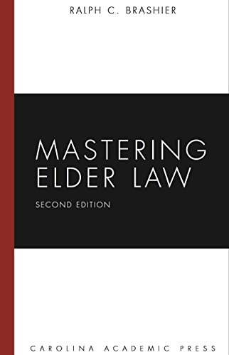 mastering-elder-law-second-edition-carolina-academic-press-mastering