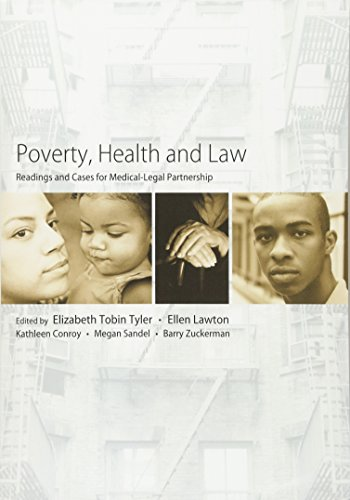 poverty-health-and-law-readings-and-cases-for-medical-legal-partnership