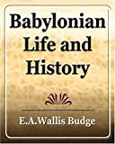 Donnely, Ignatus: Babylonian Life and History