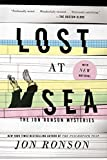 Ronson, Jon: Lost at Sea: The Jon Ronson Mysteries