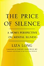 The Price of Silence: A Mom's…