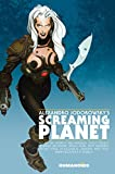 Jodorowsky, Alexandro: Alexandro Jodorowsky's Screaming Planet