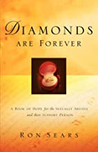 Diamonds Are Forever by Ron Sears