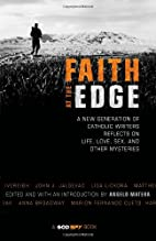 Faith at the Edge: A New Generation of…