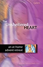 The Unsheltered Heart: An At-Home Advent…