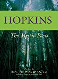 Ryan, Thomas Fr: Hopkins: The Mystic Poets
