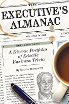 The Executive's Almanac: A Diverse Portfolio…