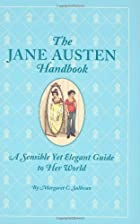The Jane Austen Handbook: Proper Life Skills&hellip;