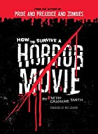 How to Survive a Horror Movie: All the…