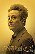 Christopher Walken A to Z: The Man-The…