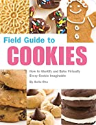 Field Guide to Cookies: How to Identify and…