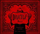 Dracula's Heir: An Interactive Mystery by…