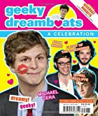 Geeky Dreamboats: A Celebration by Lacey…