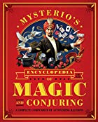 Mysterio's Encyclopedia of Magic and…