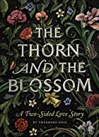Thorn and Blossom cover